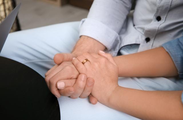Terapia małżeńska - Psycholog Gdynia